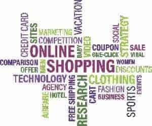 70% Prozent Angebote Dünger oder Schnäppchen, sowie Rabatte oder Gutscheine.
